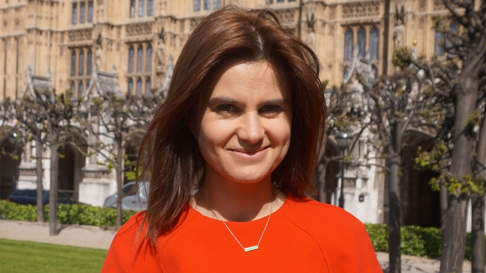 Heckmondwike and Spen to remember Jo Cox with family get togethers